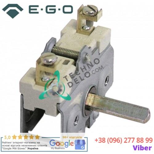 Кулачковый выключатель 232.300112 sP service