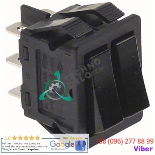 Выключатель 329.301080 original parts eu