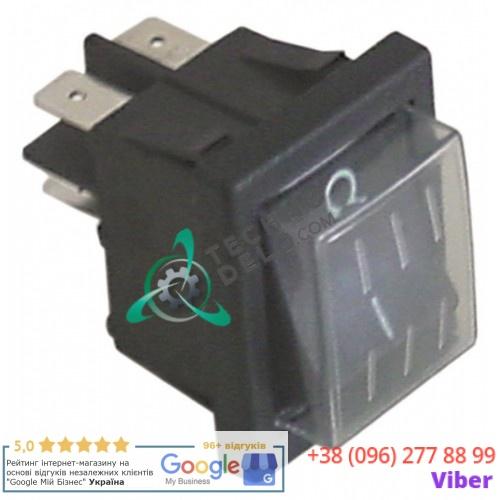Выключатель 329.301200 original parts eu