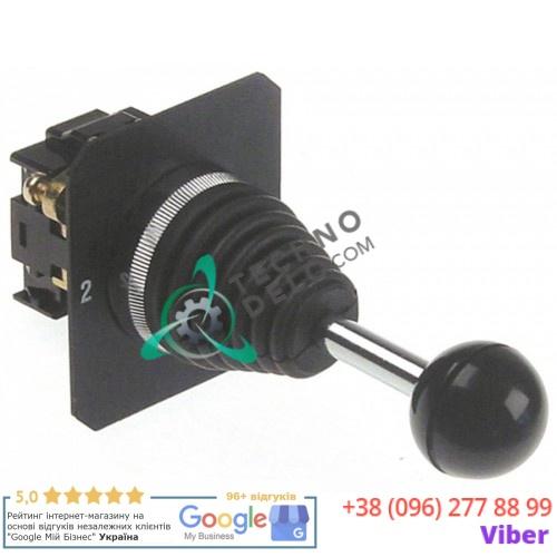 Выключатель zip-301204/original parts service