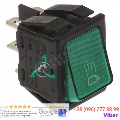 Выключатель 869.301283 universal parts equipment