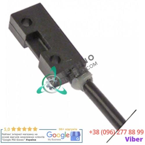 Выключатель электромагнитный 083881 льдогенератора Electrolux, Icematic, Scotsman, Simag и др.
