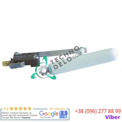 Поплавковый выключатель EF83161.5 601082 льдогенератора Kastel, Brema, Brice Italia и др.