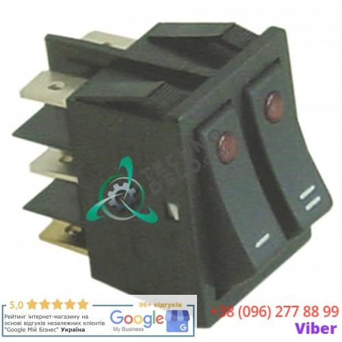 Выключатель 329.345647 original parts eu