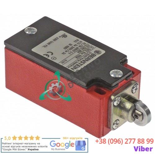 Выключатель 232.345921 sP service