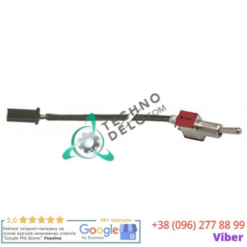 Выключатель рычажный 232.346136 sP service
