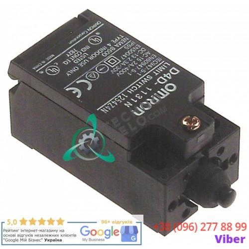 Выключатель 232.346299 sP service