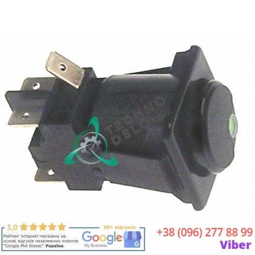 Выключатель 329.346313 original parts eu