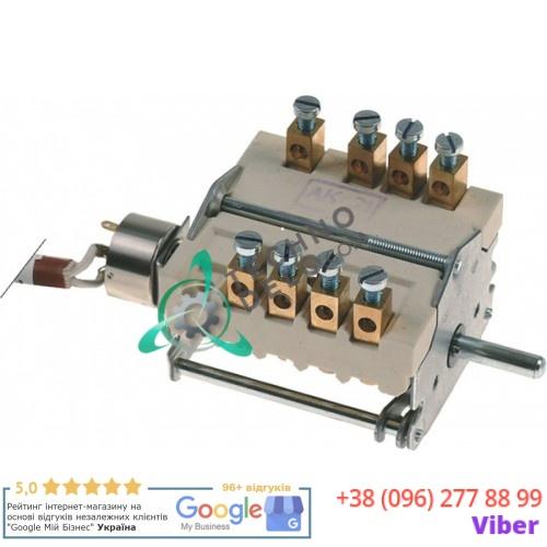 Выключатель zip-346984/original parts service