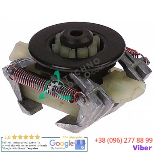 Выключатель zip-347062/original parts service