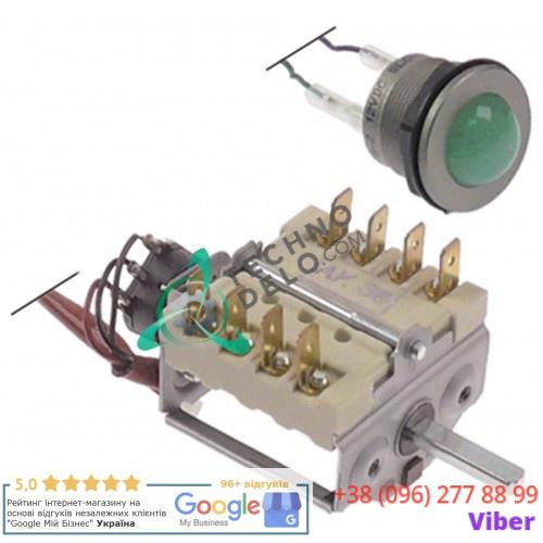 Выключатель zip-347599/original parts service