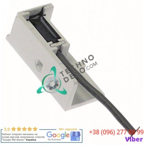 Выключатель магнитный 23-0148-3 (концевик) 1A 250W 1NO для Manitowoc