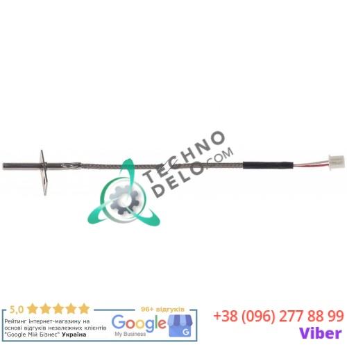 Датчик 869.348017 universal parts equipment