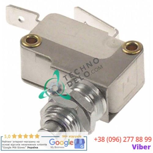 Микровключатель 232.348088 sP service