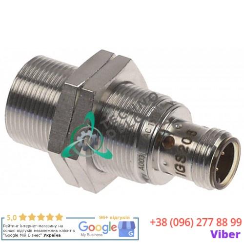 Датчик zip-348134/original parts service