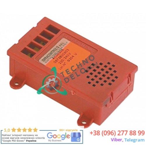 Сигнализатор zip-350056/original parts service
