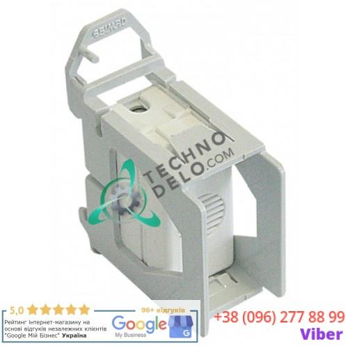 Сигнализатор zip-350065/original parts service