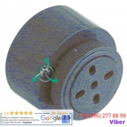 Зуммер 12018850 R693067 для печи Fagor HCG/HMG/HMM и др.