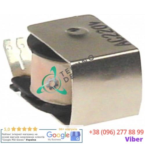 Зуммер 230VAC 25079300 5003050 203325 для Bertos, Convotherm, MKN, Lainox и др.