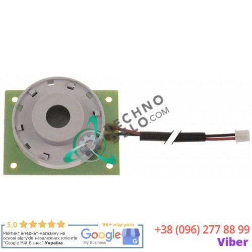 Зуммер R65321440 RA919008 для Hiber, Lainox, Mareno, Olis, Silko и др.