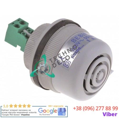 Сигнализатор zip-350115/original parts service