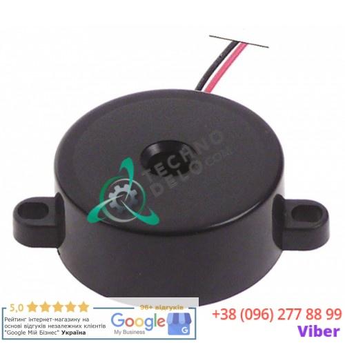 Сигнализатор zip-350139/original parts service