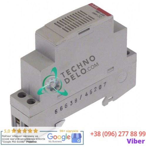 Сигнализатор zip-350188/original parts service