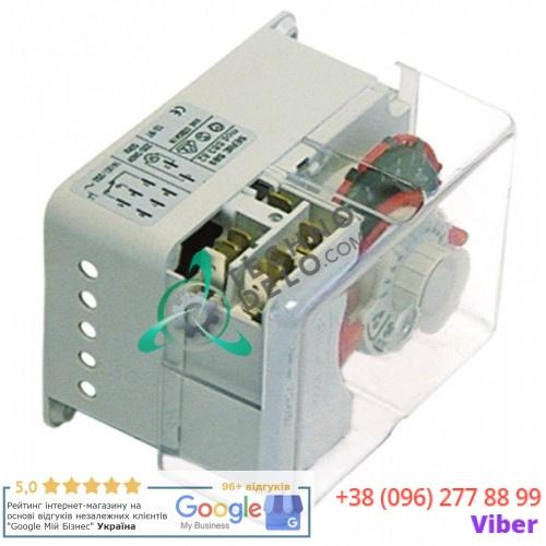 Таймер Bigatti SB3.82 230V 32Z7100 для Angelo Po, Electrolux, Friulinox, Polaris и др.