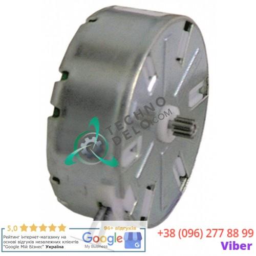 Микромотор CDC M48L ATS для программатора (таймера)