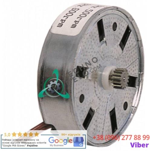 Микромотор программатора FIBER 869.360130 universal parts equipment