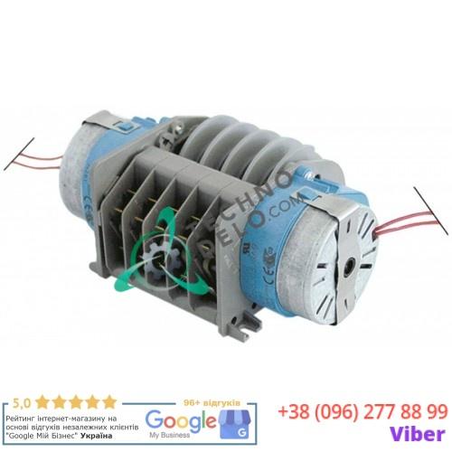 Программатор/таймер FIBER 869.360233 universal parts equipment