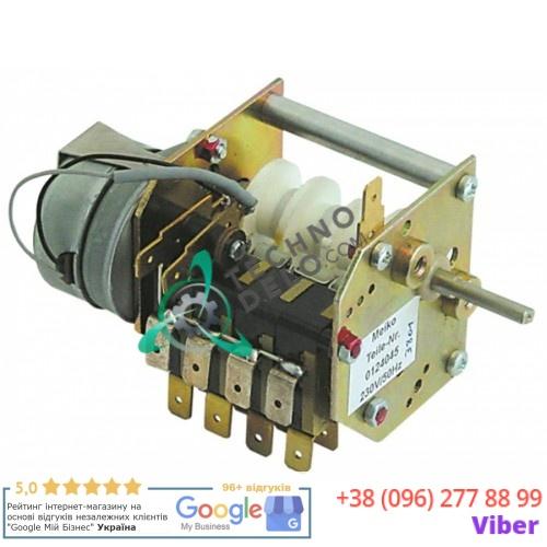 Программатор/таймер 869.360241 universal parts equipment