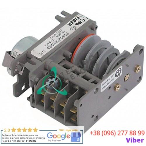 Программатор-таймер FIBER 869.360286 universal parts equipment
