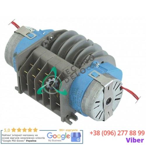 Программатор/таймер FIBER 869.360303 universal parts equipment