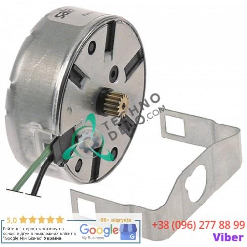 Микромотор программатора 465.360675 universal parts