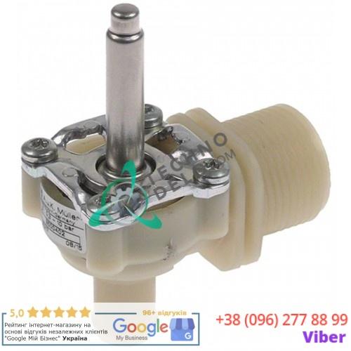 Корпус клапана Muller 065217 3/4 d14.5мм 9500402 для Meiko и др.