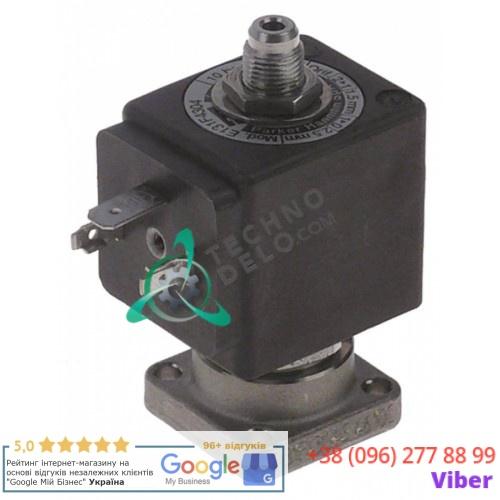 Клапан электромагнитный (соленоид) 463.370593 parts spare universal