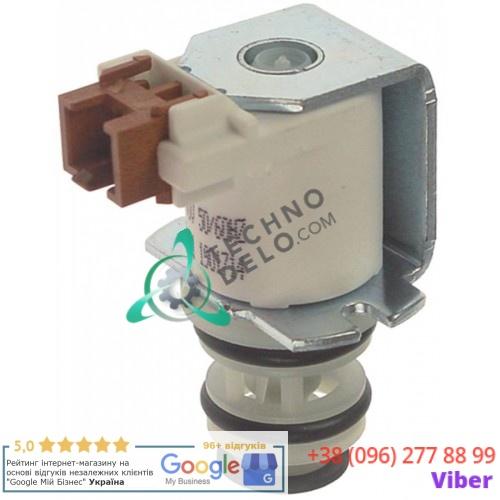 Клапан электромагнитный 230VAC 83000403 83000460 посудомоечной машины Winterhalter