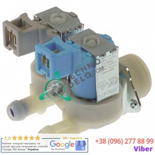 Клапан электромагнитный (соленоид) 463.370696 parts spare universal