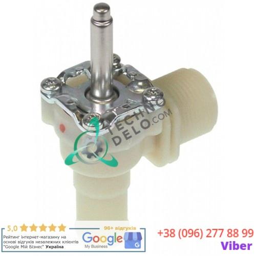 Корпус клапана Muller 3/4 d20мм 9518635 для Meiko