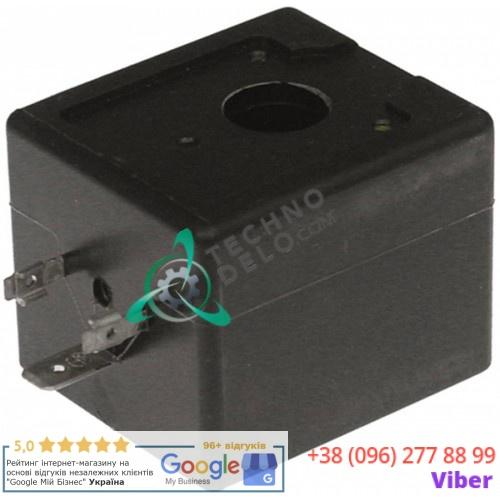 Катушка электромагнитная Asco 400426-117 230VAC