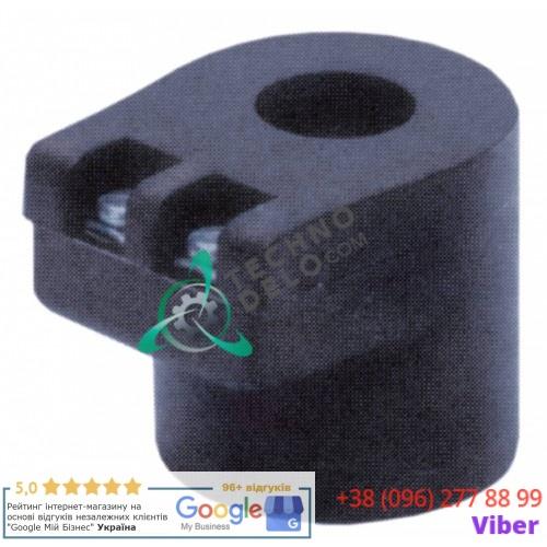 Катушка электромагнитная Asco 400406-217 230VAC (переменный ток)