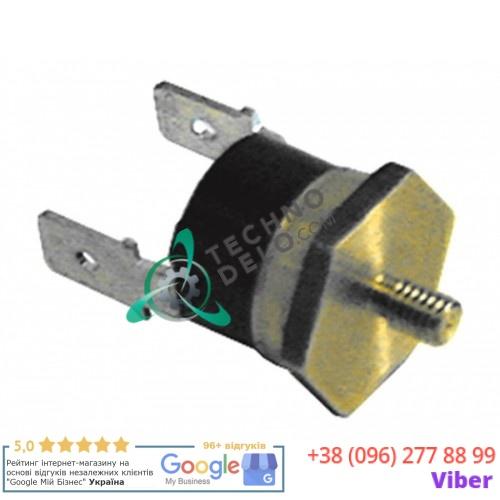 Термостат 465.375160 universal parts