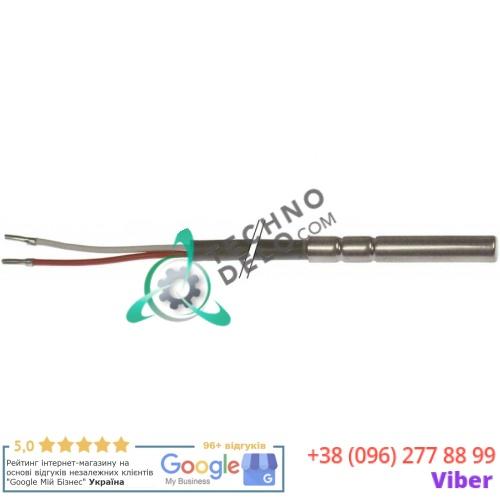 Датчик температуры 034.378069 universal service parts