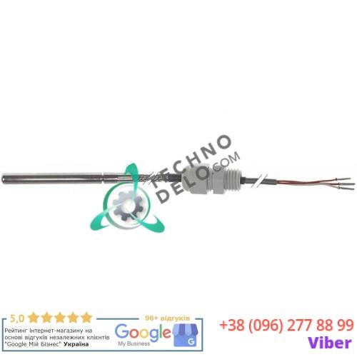 Датчик температуры 034.378072 universal service parts