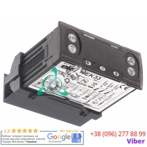 Электронный регулятор EKTRON 196.378118 service parts uni