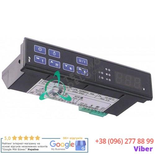 Электронный регулятор LAE LCD32Q4E-C для оборудования Dexion, Gamko и др. / service parts universal