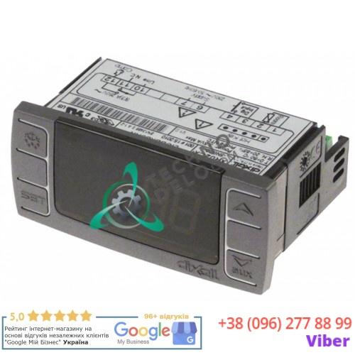 Регулятор электронный DIXELL 034.378256 universal service parts