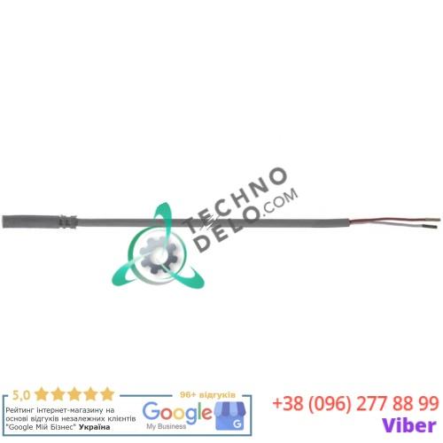 Датчик температурный NTC 10kOhm -40 до +110°C 020519 для Dexion, MBM