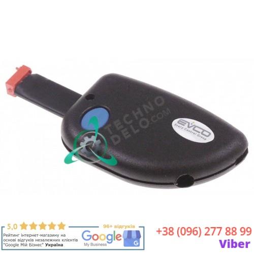Ключ EVERY CONTROL 196.378265 service parts uni